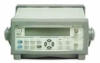 CW Microwave Counter -- Keysight Agilent HP 53152A
