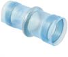 Solder Sleeve -- A104784-ND -Image