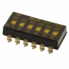 DIP Switches -- 450-1917-2-ND -Image