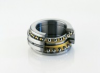 FAG Double Direction Angular Contact Thrust Ball Bearings
