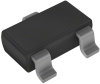 Diodes, Rectifiers - Arrays -- SDM20E40C-7-FCT-ND