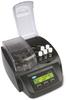 DRB200: Digital Reactor Block; 30 x 16 mm vial wells, 115 Vac