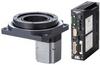 Hollow Rotary Actuator -- DG130R-ARMC2-3