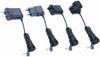 Wall Mount AC-DC Power Adapter -- DCH2 Series