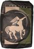 Centaur® Carbon -- A8056