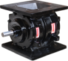 Rotary Valves: Metering with Airlock -- SD Series