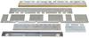Pressroom Machine Knives