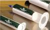 Semiconductor Solder Paste -- Indium9.52 Die-Attach Solder Paste -Image