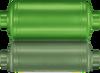 Pulsation Mufflers - Image