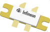 RF Power, UHF Broadcast (470 MHz to 806 MHz) -- PTVA043502EC V1