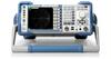 Vector Network Analyzers -- ZVL