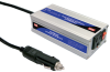 DC to AC (Power) Inverters -- 1866-5100-ND - Image