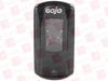 GOJO 1986-04 ( GOJO, 1986-04, 198604, SOAP DISPENSER ) -Image