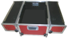 ATA-300 Reusable CheckMate Case -- 68-640 - Image