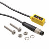 Optical Sensors - Photoelectric, Industrial -- 2170-Q12RP6RQ3-ND -Image