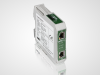 PROFINET Diagnostics Independent from Controller and Control Room -- TH LINK PROFINET -Image
