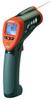 High Temperature IR Thermometer -- EX42542