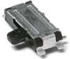 Ultraminiature Surface Mount Slide Switches -- PCM Series