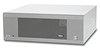 Mini-ITX Embedded System Platform -- WADE-2232Q - Image