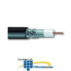 CommScope - Uniprise HDTV Coaxial Cable with 16 AWG Solid.. -- 7530