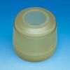 TECASON™ S Polysulfone (Udel®)
