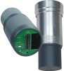 Ultrasonic Non-Contact Level Transmitter -- LVU41 / LVU42