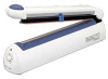 Poly Sealer with Cutter -- PC-300