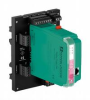 Advanced Diagnostic Gateway with Ethernet and FF-H1 Interface -- KT-MB-GT2AD.FF