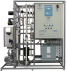 Electrodeionization (EDI) Systems