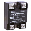 Solid State Relays -- H12WD4825P-ND