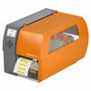 Desktop Thermal Transfer Printer -- 1962340000-ND