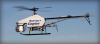 Unmanned Aircraft System (UAS) -- Copter City