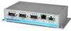 Energy Data Concentrator -- BEMG-4110