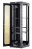 Datacommunication Cabinet -- HPW78C19X30EW -- View Larger Image