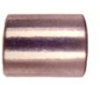 Stainless Steel Pipe Adapter -- SSRC-24-8