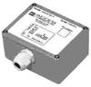 24-Bit Digital I/O Pod -- RIOD-24