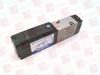 FESTO ELECTRIC MYH-5/2-2.3-L-LED ( DISCONTINUED BY MANUFACTURER, SOLENOID VALVE, 24 VDC, 2-8 BAR, NORMAL BORE, 170 L/MIN ) -Image