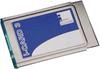 UHF RFID Interrogator PC Card -- 227001