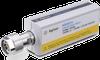 Thermocouple Power Sensor -- Agilent N8481A