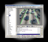 RoboRealm Robotic Vision Software - No CD -- RR-VISION-NOCD