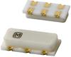 Resonators -- PX358STR-ND