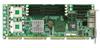 Single Board Computer -- ROBO-8920VG2