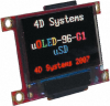 OLED Displays -- 426607 - Image
