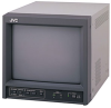 10-inch Multi-Purpose Color Monitor -- TM-A101GU