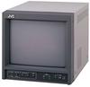 10-inch Multi-Purpose Color Monitor -- TM-A101GU