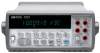 AGILENT TECHNOLOGIES - 34401A - MULTIMETER, DIGITAL, BENCH, 6-1/2 DIGIT -- 201640 - Image