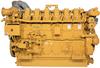 Gas Compression Engines G3606 -- 18457059
