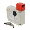Snap Action, Limit Switches -- Z4059-ND