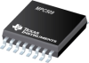 MPC509 4-Channel Differential-Input Analog Multiplexer -- MPC509AP - Image