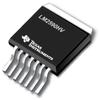 LM2590HV SIMPLE SWITCHER Power Converter 150 KHz 1A Step-Down Voltage Regulator with Features -- LM2590HVSX-3.3/NOPB -Image